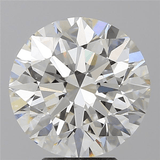 2CT DIAMOND NATURAL TOP QUALITY COLLECTION PIECE IGCD01