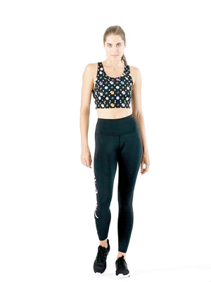 d59d5fe29f2 ... Icon Crop Top in Rainbow Black (Eclipse). Play/pause