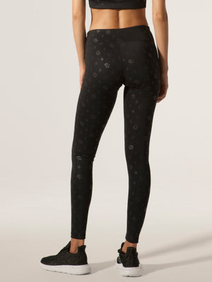 Icon Rock'n'Roll Leggings