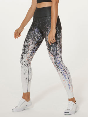 Uprising Leggings