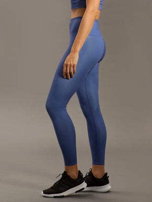 Essential in Azure Leggings