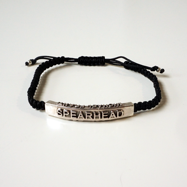 Special Edition 20th Anniversary Commemorative Bracelet