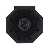 Portable Wireless Induction Speaker Close Range Phone Induction Speaker loudspeaker Subwoofer Music Speaker spe1