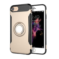Phone Case For iPhone 7 7 Plus iPhone 7 Phone Case Cover Bags cas1