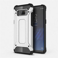 YAMIZOO For Samsung Galaxy S8 Note 8 Case Cover Phone Cases For Samsung Galaxy S8 S8 Plus cas1