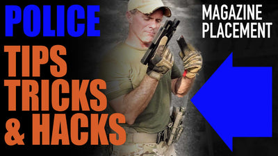 watch lyons tactical tv