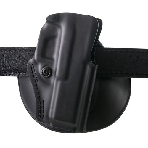 Top Of The Line Safariland Holsters To Fit All Of Your Needs