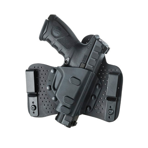 Hybrid Holster For Apx