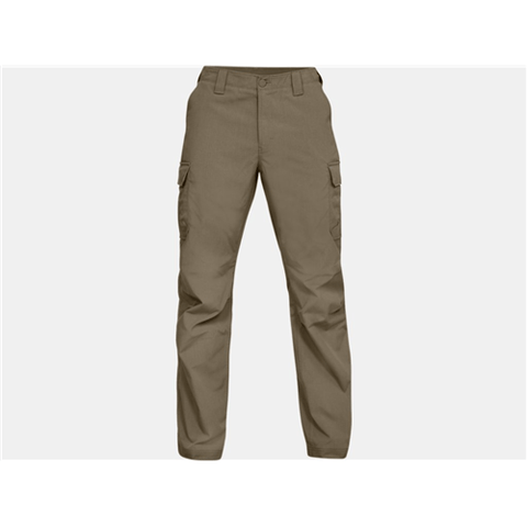 UA Storm Tactical Patrol Pants