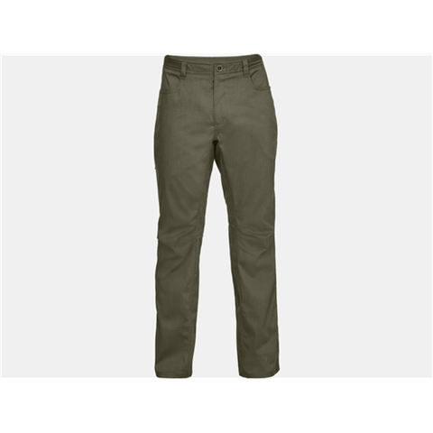 UA Enduro Pants