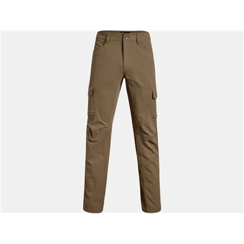 UA Guardian Cargo Pants
