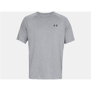 UA Tech T-Shirt