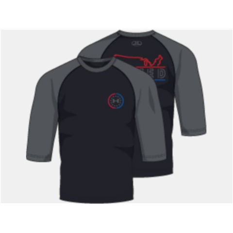 UA Freedom United Utility T-Shirt