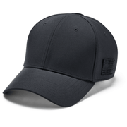 UA Tactical Friend or Foe 2.0 Cap