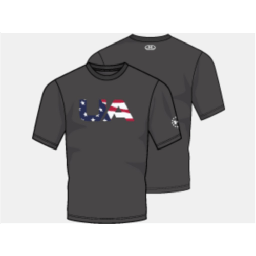 UA Freedom BFL T-Shirt