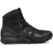Women's Under Armour Valsetz RTS 1.5