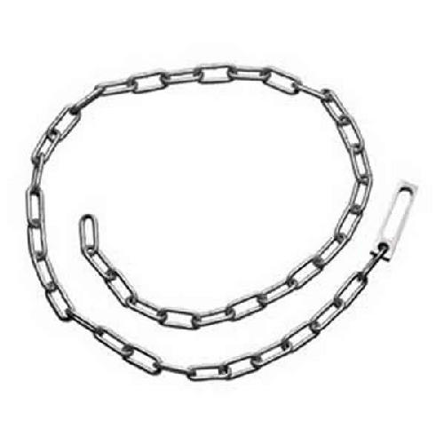 Model 1840 Chain Restraint Belt