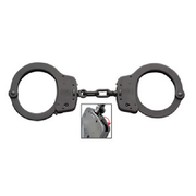 Model 100 M&P Lever Lock Handcuffs