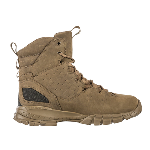 XPRT 3.0 Waterproof 6 Boot