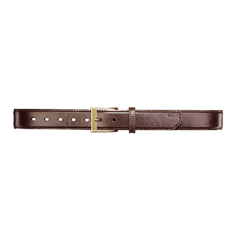 Plain Casual Belt