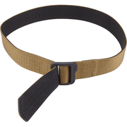 5.11 Tactical Double Duty TDU Belt Nylon Buckle