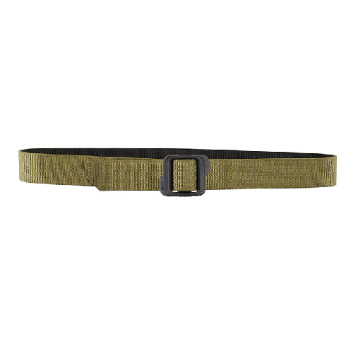 5.11 Tactical Double Duty TDU Belt Quick Release
