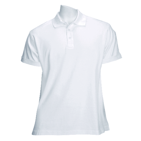 Women's Tactical Polo