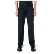 Women's Fast-Tac Urban Pants
