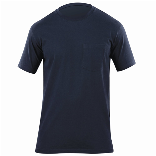 5.11 Tactical SS Professional T-Shirt
