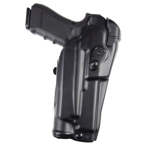 Model 6376RDS ALS Hi-Ride Concealment Holster