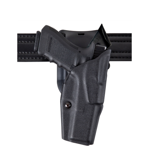 Model 6395 ALS Low-Ride Level I Retention Duty Holster
