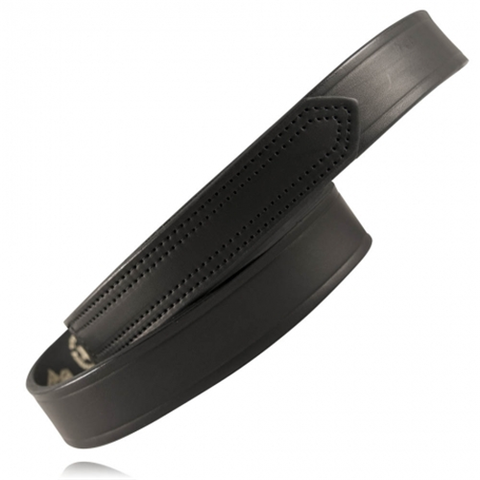 Velcro Tipped Belt