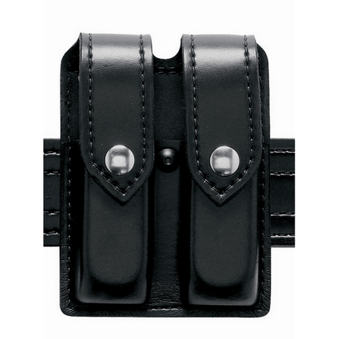 Model 77 Double Magazine Pouch