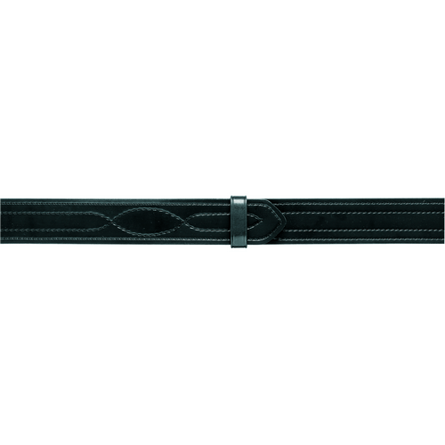 Buckleless Duty Belt, 2.25