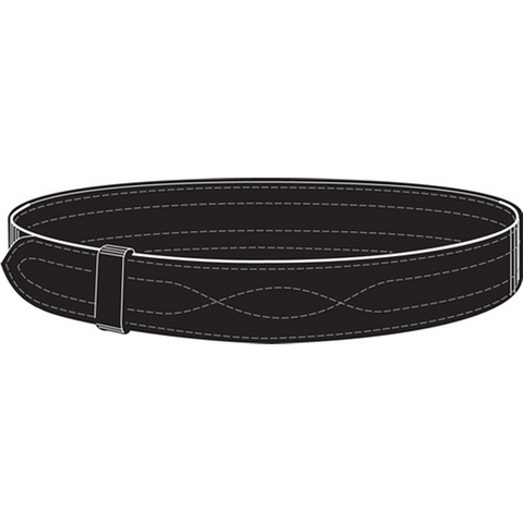 Model 94P Buckleless Duty Belt, 2.25