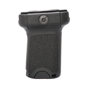 Vertical Grip, Picatinny