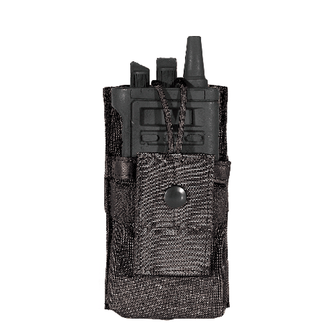 Radio/Gps Pouch