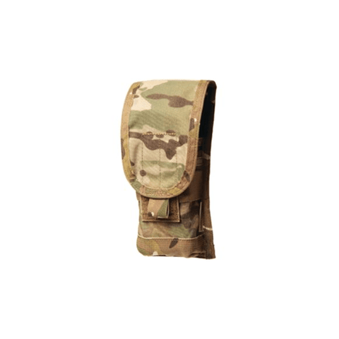 M4/M16 Staggered Mag Pouch