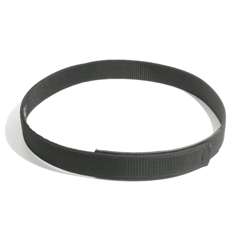 Hook & Inner Duty Belt