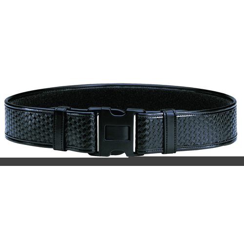 7950 Accumold Elite Wide Duty Belt