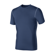 TAC628 Double Dry Compression T-Shirt