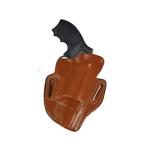 Speed Scabbard Belt Holster