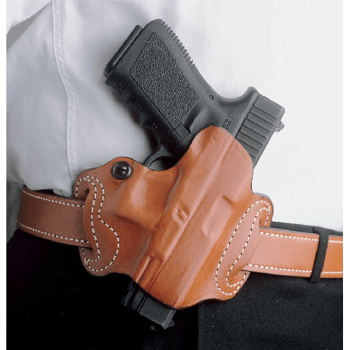 Mini Slide Holster