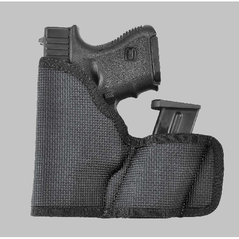 Cargo Nemesis Pocket Holster