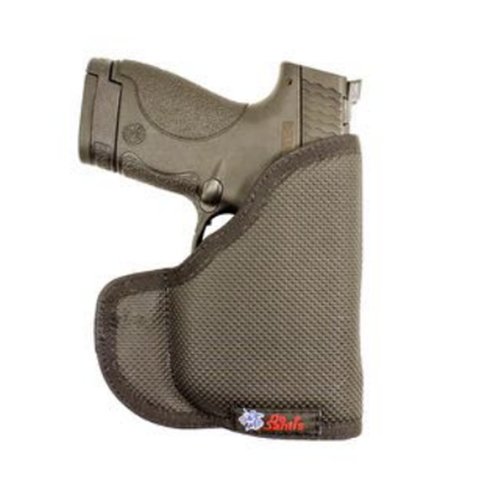The Nemesis Pocket Holster