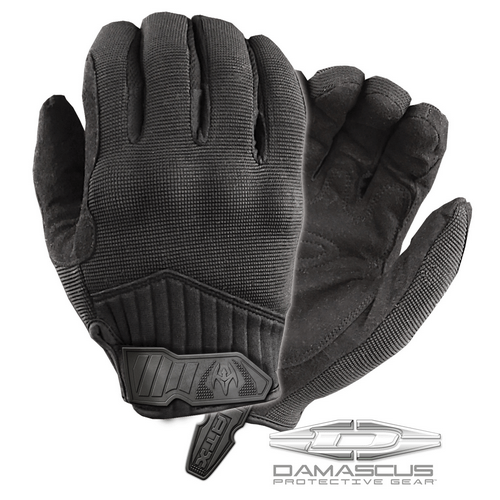ATX65 Unlined Hybrid Duty Gloves