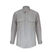 TexTrop2 Long Sleeve Shirt