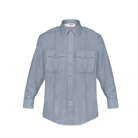 DutyMaxx Long Sleeve Shirt