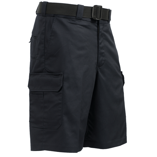 Men's Tek3 Cargo Shorts