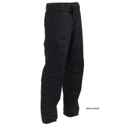 Elbeco ADU RipStop Cargo Pants For Lyons Tactical